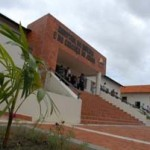 <!--:en-->The Goodness of God Shines in the Heart of Cruzeiro do Sul, Acre, Brazil<!--:--><!--:pt-->No Coração do Cruzeiro do Sul Brilhaa Bondade de Deus, Acre, Brasil<!--:--><!--:ko-->브라질 아크리, 크루제이로 도 술 중심가에서 하느님의 좋으심이 빛을 발하다<!--:--><!--:id-->Kebaikan Tuhan Bersinar di hati Cruzeiro do Sul, Acre, Brasilia<!--:-->