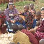 <!--:en-->Pilgrimage with Jesus in Tanzania, Africa<!--:--><!--:de-->Auf Pilgerschaft mit Jesus In Tansania, Afrika<!--:--><!--:pt-->Peregrinação com jesus na Tanzania, África<!--:--><!--:ko-->아프리카 탄자니아에서 예수님과 함께 하는 순례길<!--:-->