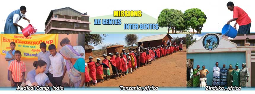 What We Do_Missions
