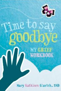 grief-workbook-thumbnail