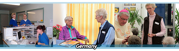 healthcare_Germany