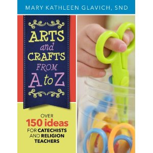 Arts and Crafts 150 Ideas