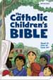 The-Catholic-Childrens-Bible_Series_Splash.jpg.540x