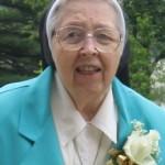 <!--:en-->Sister Mary Adrienne<!--:--><!--:de-->SCHWESTER MARY ADRIENNE     <!--:--><!--:pt-->IRMÃ MARY ADRIENNE <!--:--><!--:ko-->메리 아드리엔 수녀<!--:--><!--:id-->SUSTER MARY ADRIENNE <!--:-->
