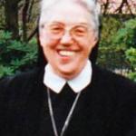 <!--:en-->Sister Maria Hildeburgis<!--:--><!--:de-->Schwester Maria Hildeburgis<!--:--><!--:pt-->Irmã Maria Hildeburgis<!--:--><!--:ko-->마리아 힐데부르기스 수녀<!--:--><!--:id-->Sister Maria Hildeburgis<!--:-->