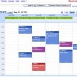 <!--:en-->Google Calendar <!--:--><!--:de-->Google Kalender<!--:--><!--:pt-->Google Agenda<!--:--><!--:ko-->구글 캘린더<!--:-->