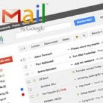 <!--:en-->Gmail-What is a Draft Message?<!--:--><!--:de-->Gmail-Entwürfe speichern<!--:--><!--:pt-->Gmail-Como salvar rascunhos<!--:--><!--:ko-->Gmail-임시보관함에 저장<!--:-->