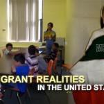 <!--:en-->Migrant Realities in the United States<!--:--><!--:de-->Die Situation der Migranten in den Vereinigten Staaten<!--:--><!--:pt-->Realidade dos Migrantes nos Estados Unidos<!--:--><!--:ko-->미국 이민자들이 처한 현실<!--:--><!--:id-->Realitas para Migran di Amerika <!--:-->