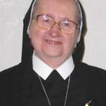 <!--:en-->Sister Maria Berta<!--:--><!--:de-->Schwester Maria Berta<!--:--><!--:pt-->Sister Maria Berta<!--:--><!--:ko-->마리아 베르타 수녀 <!--:--><!--:id-->Sister Maria Berta<!--:-->