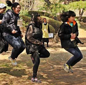 Korea_20130426_Vocation Day_03