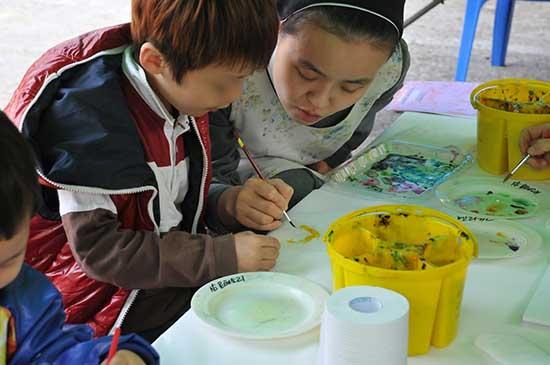 Korea_20130505_Bazaar_05