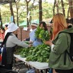 <!--:en-->May 5 Azalea Bazaar in Incheon, Korea<!--:--><!--:de-->Azaleenbasar<!--:--><!--:ko-->5월 5일 진달래제 바자회소식<!--:-->