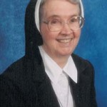 <!--:en-->Sister  Mary  Wilma  Ann<!--:--><!--:de-->Schwester Mary Wilma Ann<!--:--><!--:pt-->Irmã Mary Wilma Ann<!--:--><!--:ko-->메리 윌마 앤 수녀<!--:--><!--:id-->Suster Mary Wilma Ann<!--:-->
