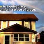"<!--:en-->Introducing Grace Center<!--:--><!--:de-->Das ""Haus des Segens""<!--:--><!--:pt-->Apresentando o Grace Center<!--:--><!--:ko-->""그레이스 센터(Grace Center) 소개""<!--:--><!--:id-->Memperkenalkan Grace Center<!--:-->"
