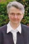 Sister Maria Elisabeth