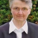 <!--:en-->Sister Maria Elisabeth<!--:--><!--:de-->Schwester Maria Elisabeth<!--:--><!--:pt-->Irmã M. Elisabeth<!--:--><!--:ko-->마리아 엘리사벳 수녀<!--:--><!--:id-->Suster Maria Elisabeth<!--:-->