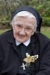 Sister Maria Gesina