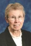 Sister Lavonne Marie