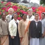 Erneuerungsprogramm der Kongregation am Start