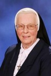 Suster Mary Verne