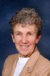 Sister Ann Mary