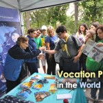 <!--:en-->Vocation Promotion in the World Youth Day<!--:--><!--:de-->Förderung von Berufungen am Weltjugendtag<!--:--><!--:pt-->Vocation Promotion in the World Youth Day<!--:--><!--:ko-->세계 청소년 대회 성소 육성의 기회<!--:--><!--:id-->Promosi Panggilan di Hari Orang Muda Sedunia <!--:-->