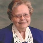 <!--:en-->Sister Kathleen Mary <!--:--><!--:de-->Schwester Kathleen Mary <!--:--><!--:pt-->Irmã Kathleen Mary <!--:--><!--:ko-->캐틀린 메리 수녀 <!--:--><!--:id-->Suster Kathleen Mary <!--:-->