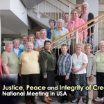 <!--:en-->JPIC National Meeting in USA<!--:--><!--:de-->JPIC Treffen in den USA<!--:--><!--:pt-->Encontro Nacional da JPIC nos Estados Unidos<!--:--><!--:ko-->미국 JPIC 모임<!--:-->