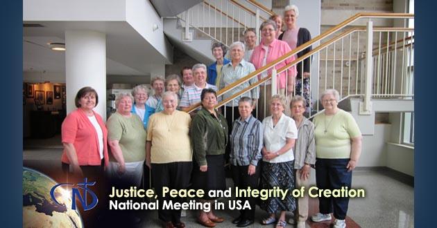 USA JPIC National Meeting_w630