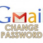 <!--:en-->How to Change Your Password<!--:--><!--:de-->Passwort ändern<!--:--><!--:pt-->Como alterar sua senha<!--:--><!--:ko-->지메일 비밀번호 변경<!--:-->