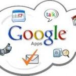 <!--:en-->Your first days with Google Apps<!--:--><!--:de-->Der Einstieg<!--:--><!--:pt-->Primeiros dias<!--:--><!--:ko-->구글 앱스 시작하기<!--:-->
