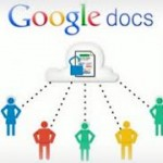 <!--:en-->Google Docs<!--:--><!--:de-->Google Docs<!--:--><!--:pt-->Google Docs<!--:--><!--:ko-->구글 문서 도구<!--:-->