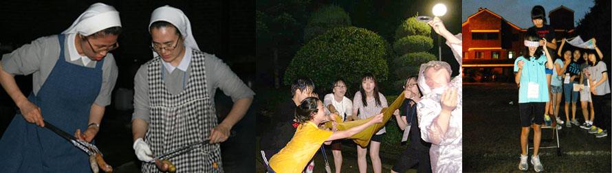 Incheon_Vocation_Camp_12_w890