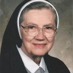 <!--:en-->Sister Mary Marilyn <!--:--><!--:de-->Schwester Mary Marilyn<!--:--><!--:pt--> Irmã Mary Marilyn<!--:--><!--:ko-->메리 마릴린 수녀 <!--:--><!--:id-->Suster Mary Marilyn<!--:-->