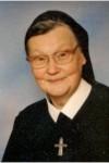Sister Maria Alexa
