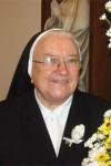 Sister Maria Elmara