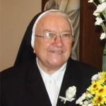 <!--:en-->Sister Maria Elmara<!--:--><!--:de-->Schwester Maria Elmara <!--:--><!--:pt-->Irmã Maria Elmara<!--:--><!--:ko-->마리아 엘마라 수녀 <!--:--><!--:id-->Suster Maria Elmara<!--:-->