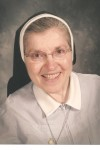 Sister Mary Marc
