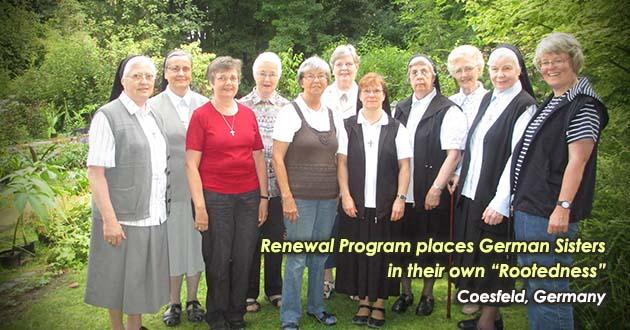 201308_Coesfeld_German Renewal Group_w630