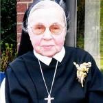 <!--:en-->Sister Maria Clotilde<!--:--><!--:de-->Schwester Maria Clotilde<!--:--><!--:pt-->Irmã Maria Clotilde<!--:--><!--:ko-->마리아 클로틸드 수녀 <!--:-->