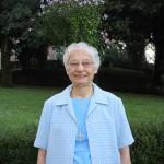 <!--:en-->Sister Mary Karlene Seech Returns to Chardon Province<!--:--><!--:de-->Schwester Mary Karlene Seech kehrt zurück zur Provinz Chardon <!--:--><!--:pt-->Irmã M. Karlene volta para a Província de Chardon<!--:--><!--:ko-->샤든 관구로 돌아간 메리 칼린 시크 수녀<!--:--><!--:id-->Suster Mary Karlene Seech kembali ke Provinsi Chardon<!--:-->