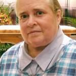 <!--:en-->Sister Mary Loretta <!--:--><!--:de-->Schwester Mary Loretta<!--:--><!--:pt-->Irmã Mary Loretta <!--:--><!--:ko-->메리 로레타 수녀<!--:--><!--:id-->Suster Mary Loretta<!--:-->