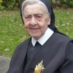 <!--:en-->Sister Maria Theodosa <!--:--><!--:de-->Schwester Maria Theodosa <!--:--><!--:pt-->Irmã Maria Theodosa <!--:--><!--:ko-->마리아 테오도사 수녀 <!--:--><!--:id-->Suster Maria Theodosa <!--:-->