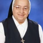 <!--:en-->Sister Mary Trina <!--:--><!--:de-->Schwester Mary Trina <!--:--><!--:pt-->Irmã Mary Trina <!--:--><!--:ko-->메리 트리나 수녀<!--:--><!--:id-->Suster Mary Trina <!--:-->