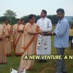 <!--:en-->A NEW VENTURE, A NEW MISSION in Odisha, India<!--:--><!--:de-->EIN NEUES WAGNIS, EINE NEUE SENDUNG <!--:--><!--:pt-->UMA NOVA AVENTURA, UMA NOVA MISSÃO, <!--:--><!--:ko-->새로운 모험, 새로운 사명: 인도 오디샤 <!--:-->
