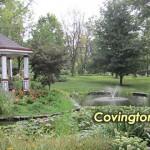<!--:en-->Covington Visitation, 2013<!--:--><!--:de-->Visitation der Provinz Covington <!--:--><!--:pt-->Visitação em Covington<!--:--><!--:ko-->2013년 커빙턴 공식 방문<!--:--><!--:id-->Visitasi di Covington<!--:-->