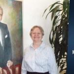 <!--:en-->Sister Marie Julie joins the Hilton Fund for Sisters<!--:--><!--:de-->Sr.Marie Julie wird Mitarbeiterin beim Hilton Fonds für Schwestern<!--:--><!--:ko-->수녀들을 위한 힐튼 기금에 참여하게 된 마리 쥴리 수녀<!--:--><!--:id-->Sr.Marie Julie bergabung bersama Yayasan Hilton Fund untuk para suster<!--:-->