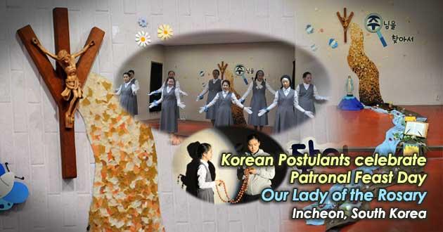 20131007_Korea_Feast-Day-Postulants_w630