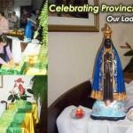<!--:en-->Celebrating Provincial Feast Day in Canoas, Brazil<!--:--><!--:de-->Feier des Patronatsfestes in Canoas, Brasilien<!--:--><!--:pt-->Festa Patronal: Nossa Senhora Aparecida<!--:--><!--:ko-->브라질 카노아스 관구 축일: 아파레치타의 성모님<!--:-->