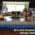 <!--:en-->2013 Asia Oceania Conference, Philippines<!--:--><!--:de-->2013 Asien–Ozeanien-Konferenz <!--:--><!--:pt-->2013 Conferência Ásia Oceania<!--:--><!--:ko-->2013 아시아 오세아니아 회의<!--:-->
